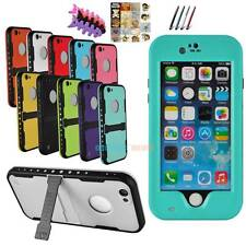 Water/Shock Proof For Apple iPhone 6 Case Protective in Water Lifeproof Sprots