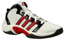 Clearance | Adidas Tip Off 2 Mens Basketball Shoes (G20203) + Free Aus Delivery