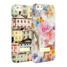 "Official Ted Baker Cases for iPhone 6 (4.7"") Scratch Resistant Cover Collection"