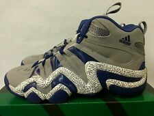 sports shoes b6c4a dc396 Mens Adidas Crazy 8 Basketball Shoes Style C75767