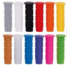 OURY Mountain Grips ATB - Fixi, BMX - Choose Your Color! - Free Shipping!