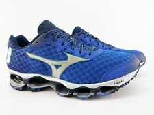 MIZUNO WAVE PROPHECY 4 MEN Running Shoes US 7-11 100% Authentic New J1GC150003 A