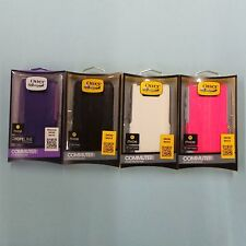 OEM OtterBox Phone Case Commuter Series for Motorola Droid Maxx Choice of Colors