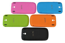 Back Cover Touchstone Color Series Battery Door For Palm Pixi Plus