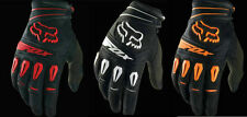 2014 Fox Racing Dirtpaw Race Motocross MX Dirtbike ATV Adult Riding Gloves