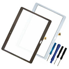 Replacement Touch Screen Digitizer for Samsung Galaxy Tab S 10.5 SM-T800 + Tools