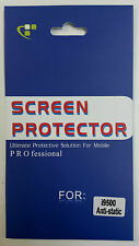 5 CLEAR Thin LCD SCREEN PROTECTOR GUARD Shield For Nokia Lumia 920, 900, 1020