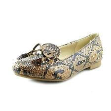 Wanted Luca Womens Flats Shoes