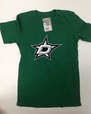 ***NEW***Dallas Stars Youth Jamie Benn #14 T-shirt NHL Multiple Sizes***NWT**