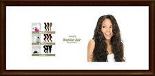 Outre Simply Brazilian100% Non-Processed human bundle hair-Natural Curly Sale