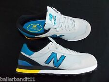 Mens New Balance  shoes sneakers ML515MCG