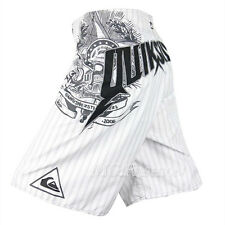 News Quiksilver Men's Surf Boardshorts Casual Shorts Swimshorts Athletic Shorts