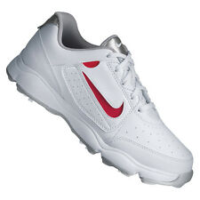 2013 Nike Junior Remix Golf Shoes NEW