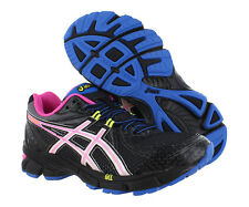 Asics Gel-Equation 6 Women's Shoes Size