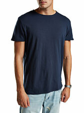 MEN T-SHIRT JACK JONES ROCK BASIC 12085174 NEW SUMMER COLLECTION 2015