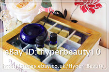 Neals Yard Remedies Essential Oils,Massage Oils,Carrier Oils, Aromatherapy NYR