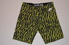 Women's Nike Sport Casual Spandex Shorts 586510 302 New w/Tags