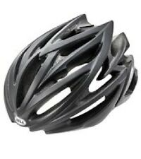 BELL VOLT RL PRO CYCLE BICYCLE HELMET Titanium Small Medium Large RRP £99.99