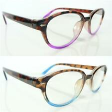 Womens Ladies Reading Glasses +1.0+1.25+1.5+1.75+2.0+2.25+2.5+2.75+3.0+3.5 R143