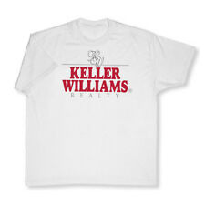 KELLER WILLIAMS Realty Agent T-shirt