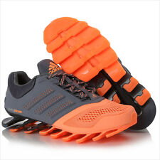 ADIDAS S83695 Women springblade drive 2 w RUNNING shoes EM