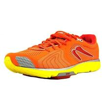 Newton Distance III Mens Mesh Running Shoes