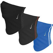 Nike FIT UNISEX Adult Thermal Neck Warmer Sports Winter Youth