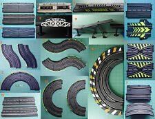 Artin 1:43 Slot Car Road Racing Track Add On Set Upgrade or Extend Your Set Up