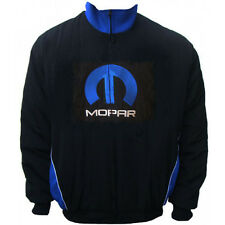 Mopar Quality Jacket