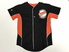 MLB Baltimore Orioles Official MLB Majestic Manny Machado # 13 Youth Jersey New