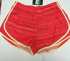 Nike Authentic Tempo Running Women's Track Shorts 455702 624 size-XS S M L XL