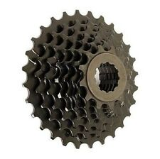 Shimano HG50 9 Speed Deore MTB Cassette All Ratios To UK