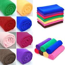 Greeting Vigorous Absorbent Cotton Made Multi-function Fancy Cheap Bath Towels