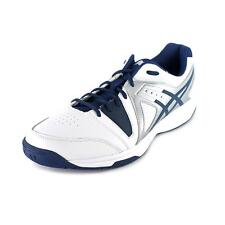 Asics Gel-Gamepoint Sneakers Shoes