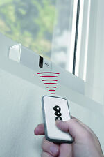 Andersen Electric Power Window Opener Set Awning And Roof