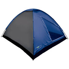 Yellowstone Dome Tent  2 man or 4 man Tents - Great for Festivals