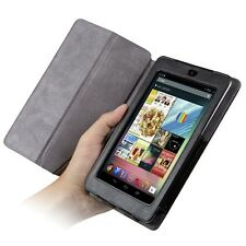 Chil Notch Tablet Case Cover iPad Nook Kindle Fire Mini Nexus Cell Accessories