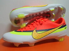 NIKE MERCURIAL VELOCE FG CR FOOTBALL SOCCER BOOTS CLEATS CRISTIANO RONALDO CR7