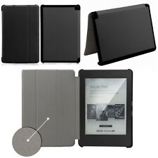 NEW Folio Magnetic PU Leather Case Smart Cover Stand For Amazon Kindle Fire HD 7