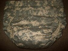 Dependeco All In One cloth adult baby diaper S/M/L/XL  ( digital camo)