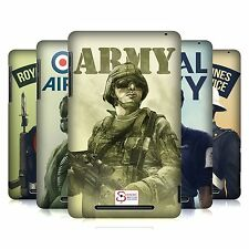 SUPPORT BRITISH SOLDIERS OFFICIAL BRITISH TROOPS CASE FOR ASUS GOOGLE NEXUS 7