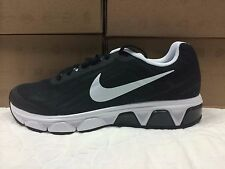 NEW MENS NIKE AIR MAX BOLDSPEED SNEAKERS-SHOES-RUNNING-VARIOUS SIZES