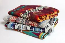 Pendleton Beach Spa Towels Various Styles and Colors Native American Patterns