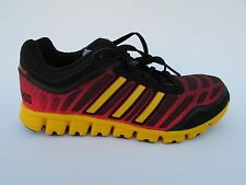 Adidas ClimaCool Aerate 2 K Mesh Running Shoes G99031