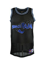 Starter Space Jam 11 Basketball Jersey – #2 Daffy Duck - Brand New with tags!