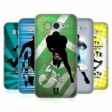 HEAD CASE DESIGNS EXTREME SPORTS COLLECTION 1 HARD BACK CASE FOR XIAOMI MI 2S