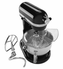 KitchenAid® Refurbished Professional 600™ 6-qt. Bowl-Lift Bowl Stand Mixer
