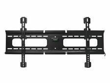 "Monoprice 6284 Ultra-Slim Low Profile TV Wall Mount 37 40 50 55 60 63"" inch"