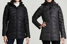 The North Face Womens Transit Down Jacket insulated winter coat XS-M NEW $270