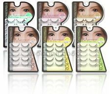 Eyemazing False Eyelashes 900 Series